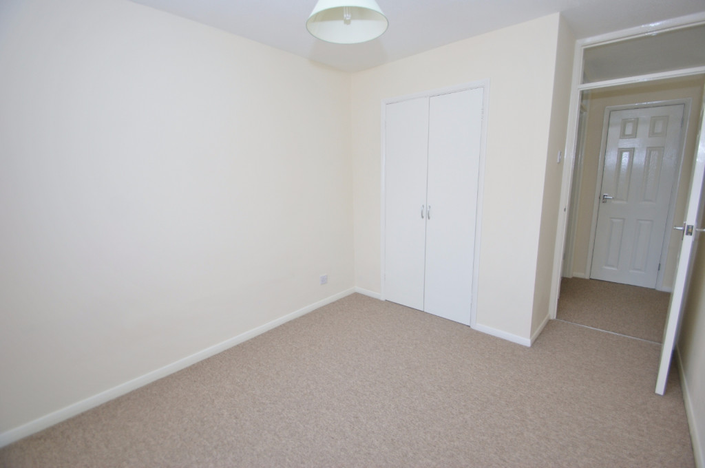 3 bed terraced house to rent in Lees Road, Willesborough, Ashford  - Property Image 10