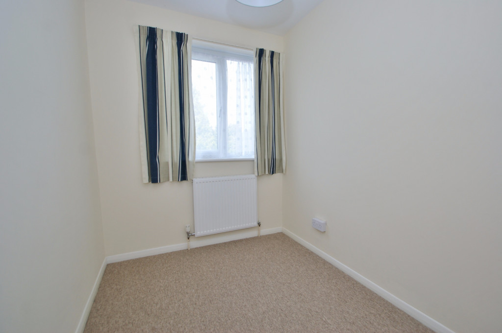 3 bed terraced house to rent in Lees Road, Willesborough, Ashford  - Property Image 11