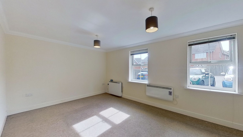 2 bed apartment to rent in Imperial Way, Singleton, Ashford  - Property Image 3