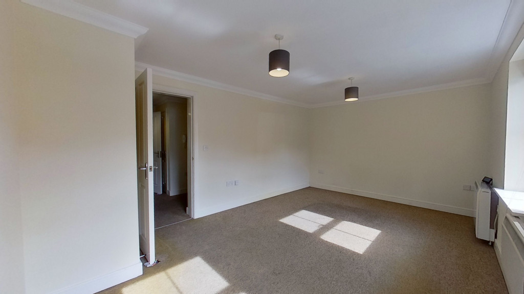 2 bed apartment to rent in Imperial Way, Singleton, Ashford  - Property Image 4