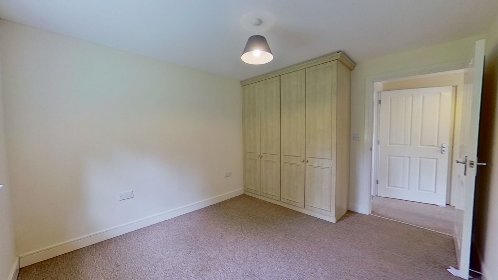 2 bed apartment to rent in Imperial Way, Singleton, Ashford  - Property Image 5