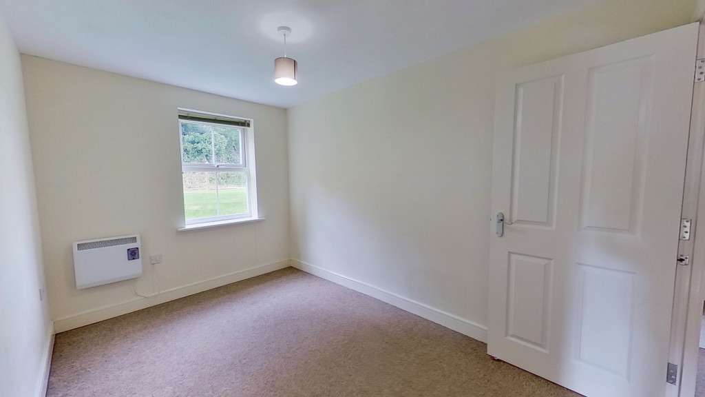 2 bed apartment to rent in Imperial Way, Singleton, Ashford  - Property Image 6
