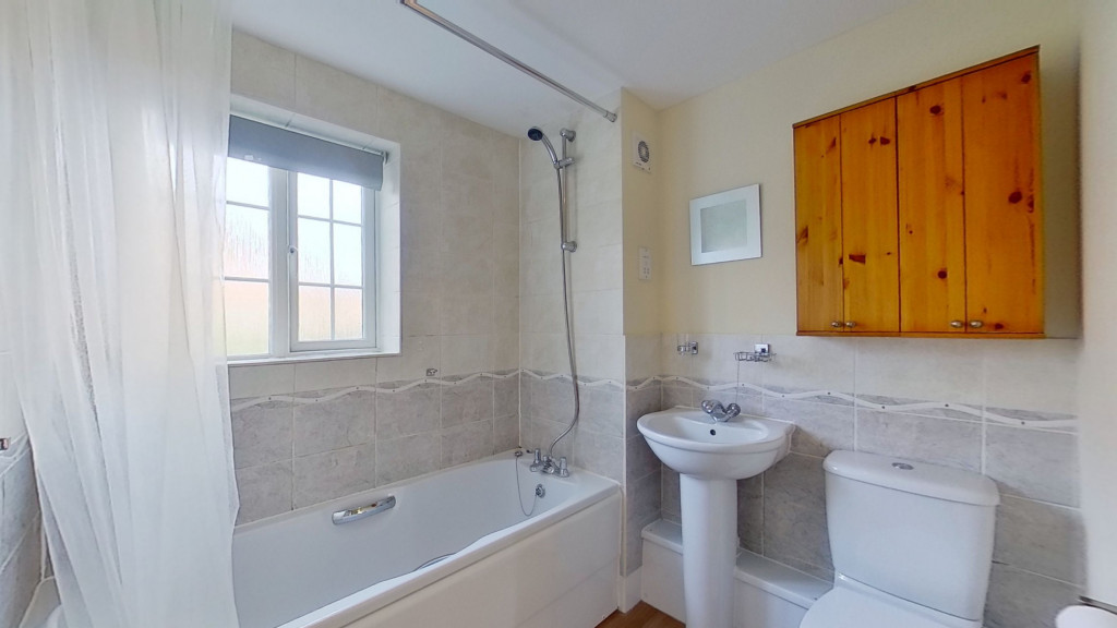 2 bed apartment to rent in Imperial Way, Singleton, Ashford  - Property Image 7