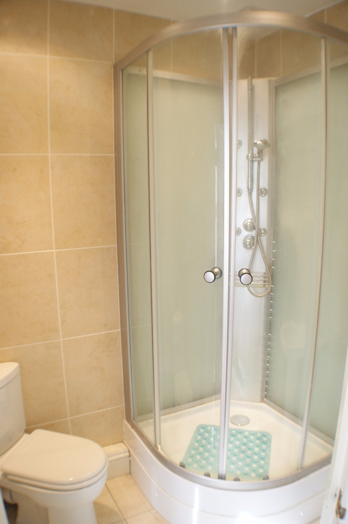 1 bed flat to rent in Broadmead Road, Folkestone 5