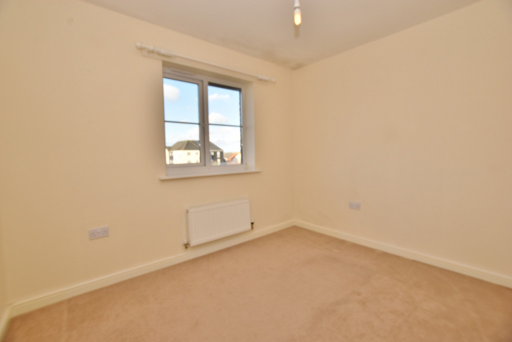 2 bed apartment to rent in Broadview Close, Bridgefield, Ashford  - Property Image 8