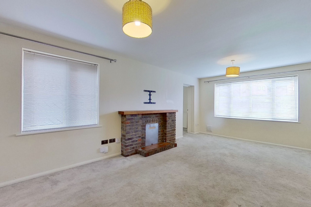 4 bed detached house to rent in Upton Close, Broadmead Village, Folkestone  - Property Image 3