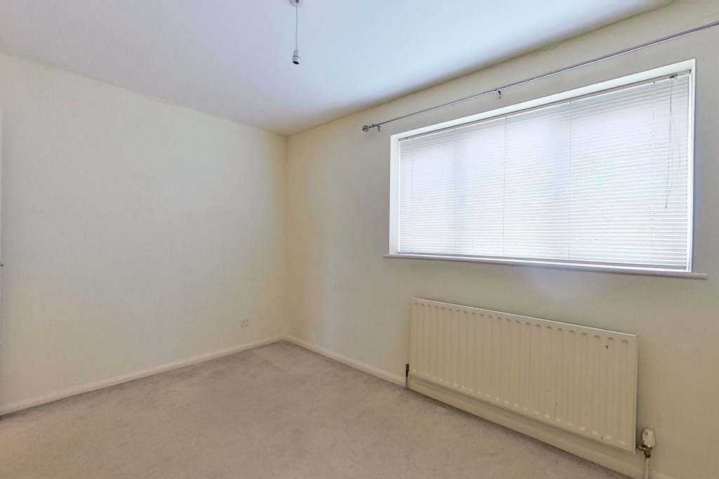 4 bed detached house to rent in Upton Close, Broadmead Village, Folkestone 7