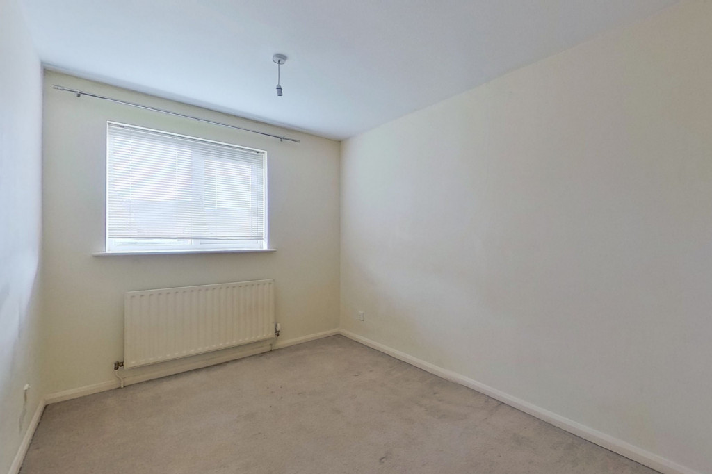 4 bed detached house to rent in Upton Close, Broadmead Village, Folkestone 8