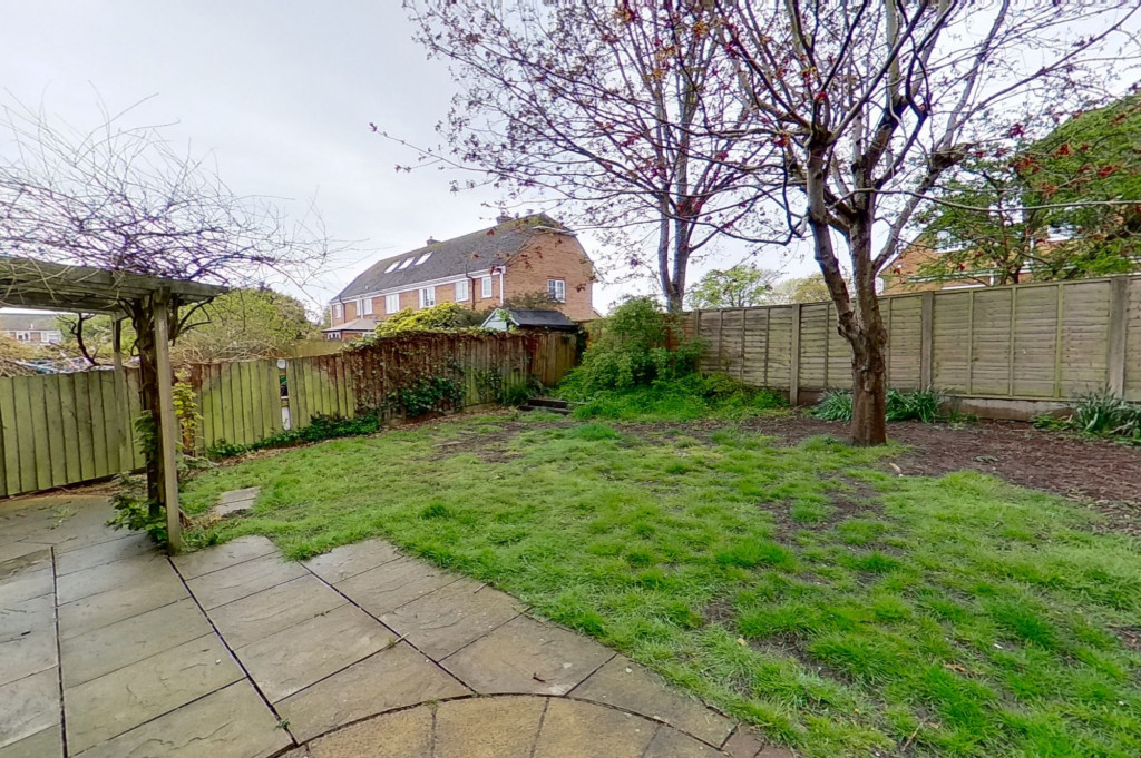 4 bed detached house to rent in Upton Close, Broadmead Village, Folkestone  - Property Image 12