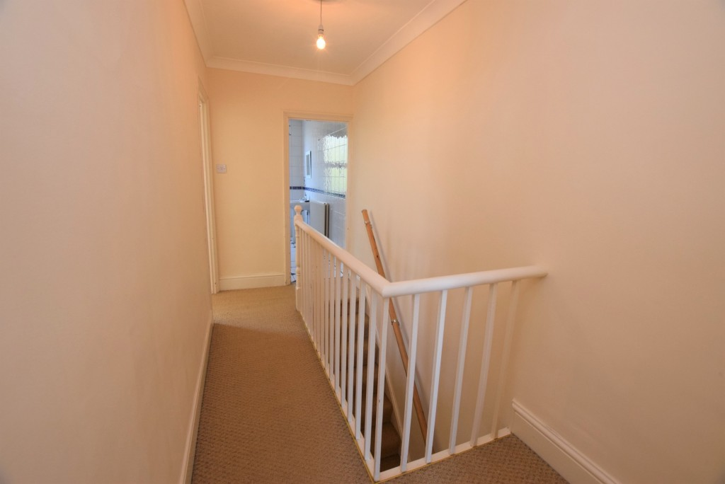 2 bed terraced house to rent in Eastern Avenue, Ashford  - Property Image 8