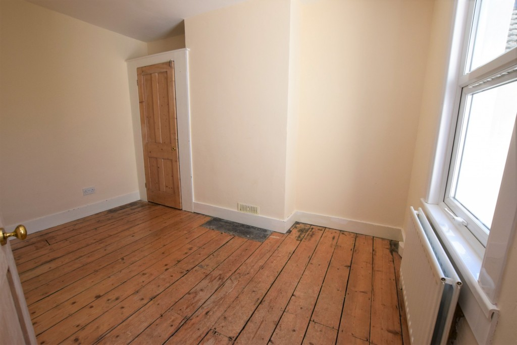 2 bed terraced house to rent in Eastern Avenue, Ashford  - Property Image 11