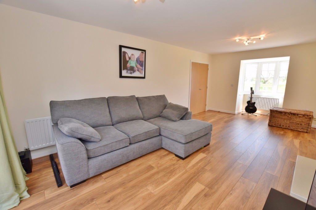 4 bed detached house for sale in Goldfinch Drive, Finberry, Ashford  - Property Image 9