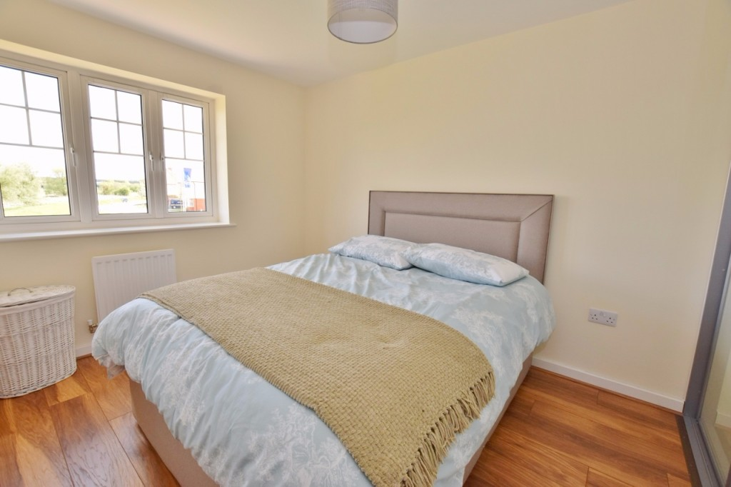 4 bed detached house for sale in Goldfinch Drive, Finberry, Ashford 10