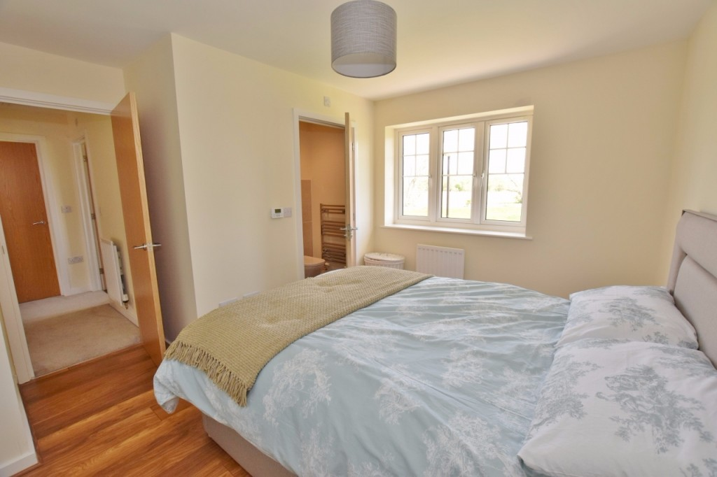 4 bed detached house for sale in Goldfinch Drive, Finberry, Ashford  - Property Image 12