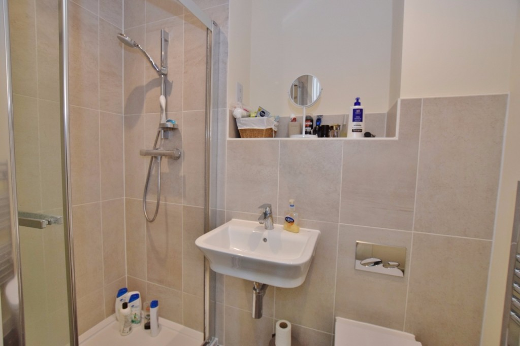 4 bed detached house for sale in Goldfinch Drive, Finberry, Ashford 12