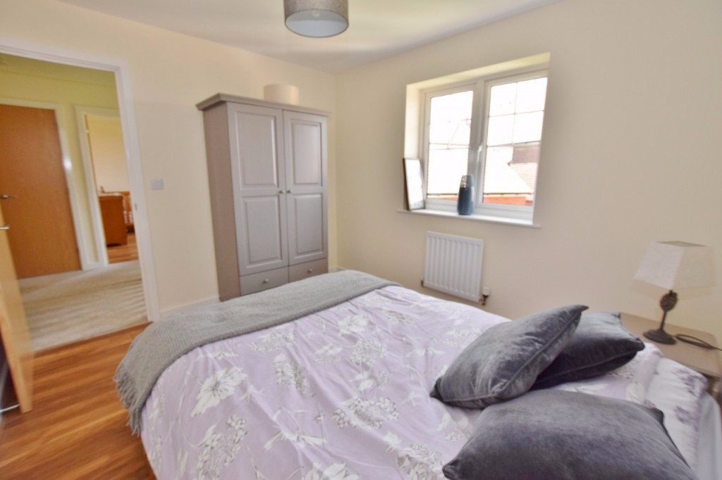 4 bed detached house for sale in Goldfinch Drive, Finberry, Ashford 14