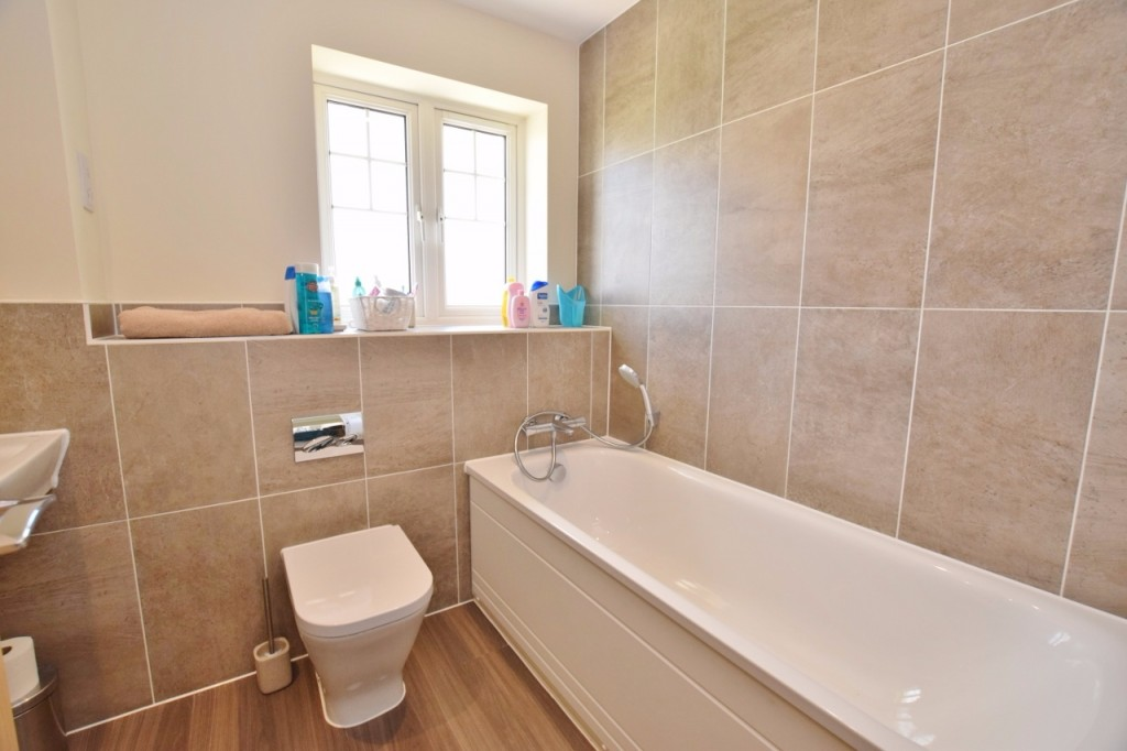 4 bed detached house for sale in Goldfinch Drive, Finberry, Ashford 16