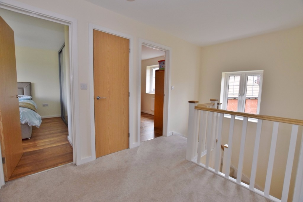 4 bed detached house for sale in Goldfinch Drive, Finberry, Ashford  - Property Image 18