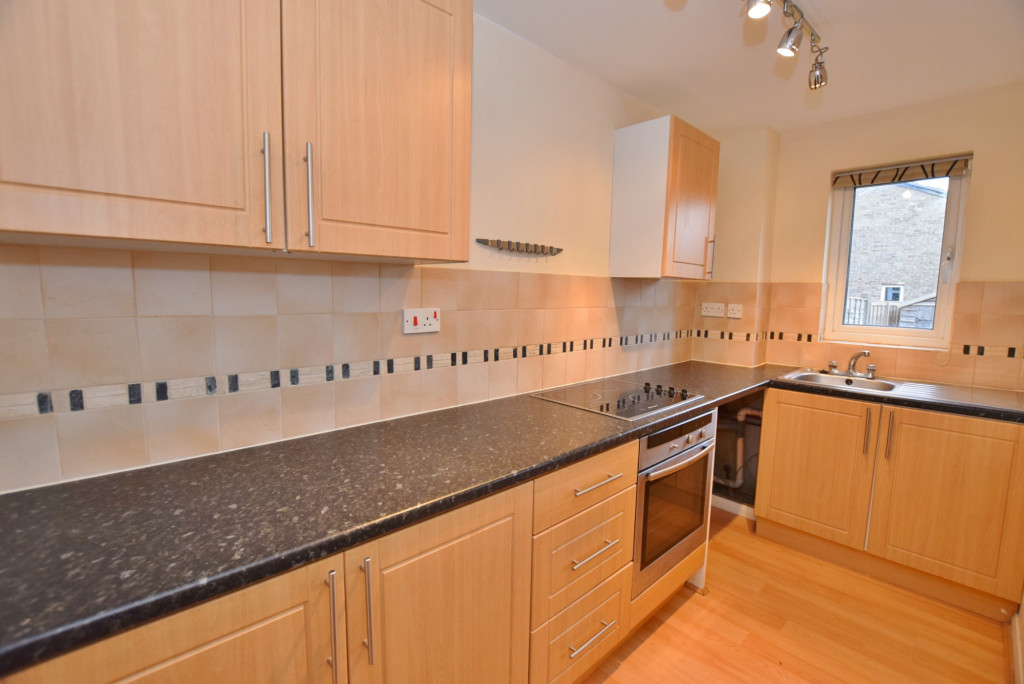 1 bed end of terrace house to rent in Springwood Drive, Godinton Park, Ashford  - Property Image 5