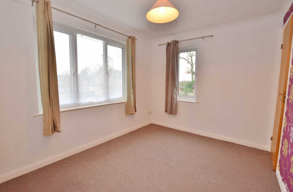1 bed end of terrace house to rent in Springwood Drive, Godinton Park, Ashford  - Property Image 6