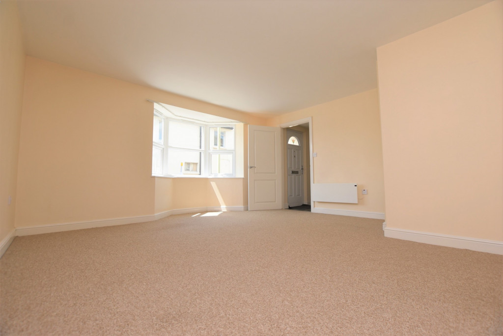 1 bed apartment to rent in Whitfeld Road, Ashford 4