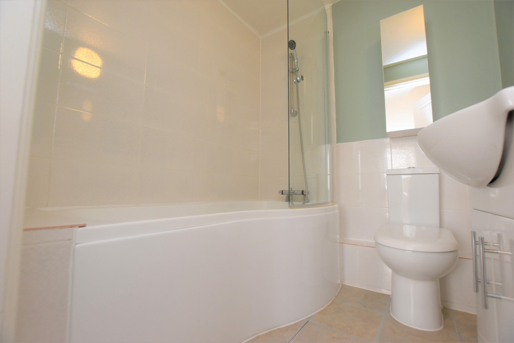 1 bed apartment to rent in Whitfeld Road, Ashford  - Property Image 6