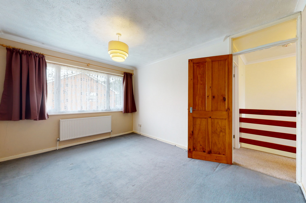 3 bed terraced house to rent in Hornbeam Close, Ashford  - Property Image 6