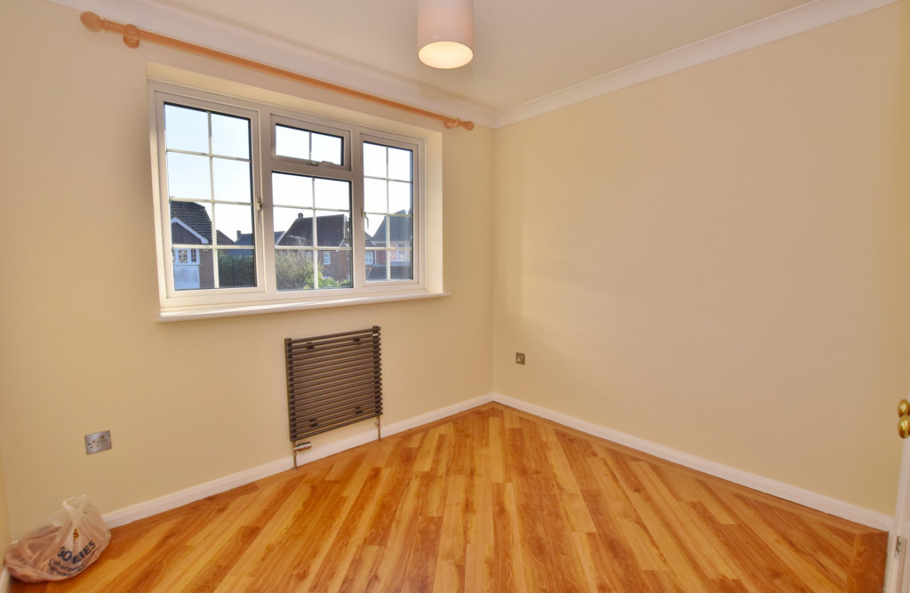 4 bed detached house to rent in Hoppers Way, Singleton, Ashford  - Property Image 12