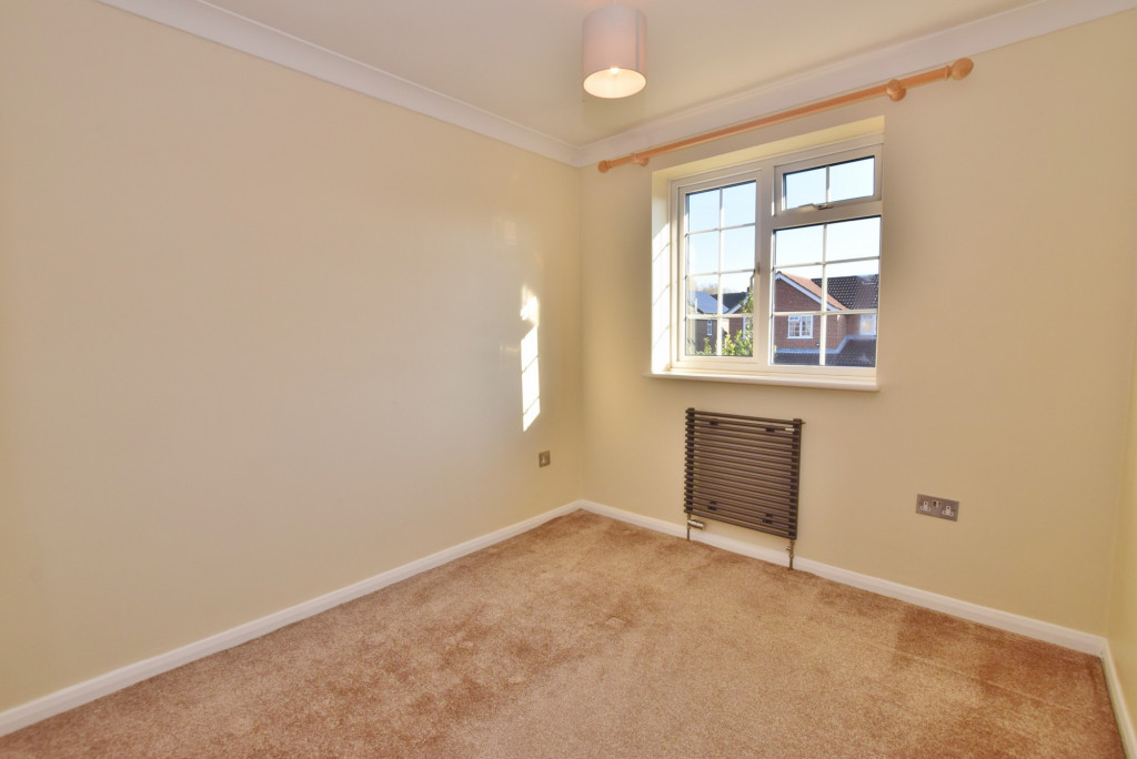 4 bed detached house to rent in Hoppers Way, Singleton, Ashford  - Property Image 13
