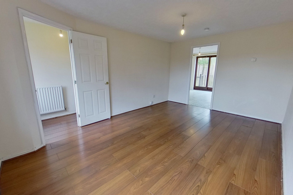 3 bed end of terrace house for sale in Smithy Drive, Kingsnorth, Ashford  - Property Image 1