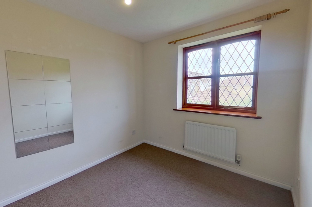 3 bed end of terrace house for sale in Smithy Drive, Kingsnorth, Ashford  - Property Image 7