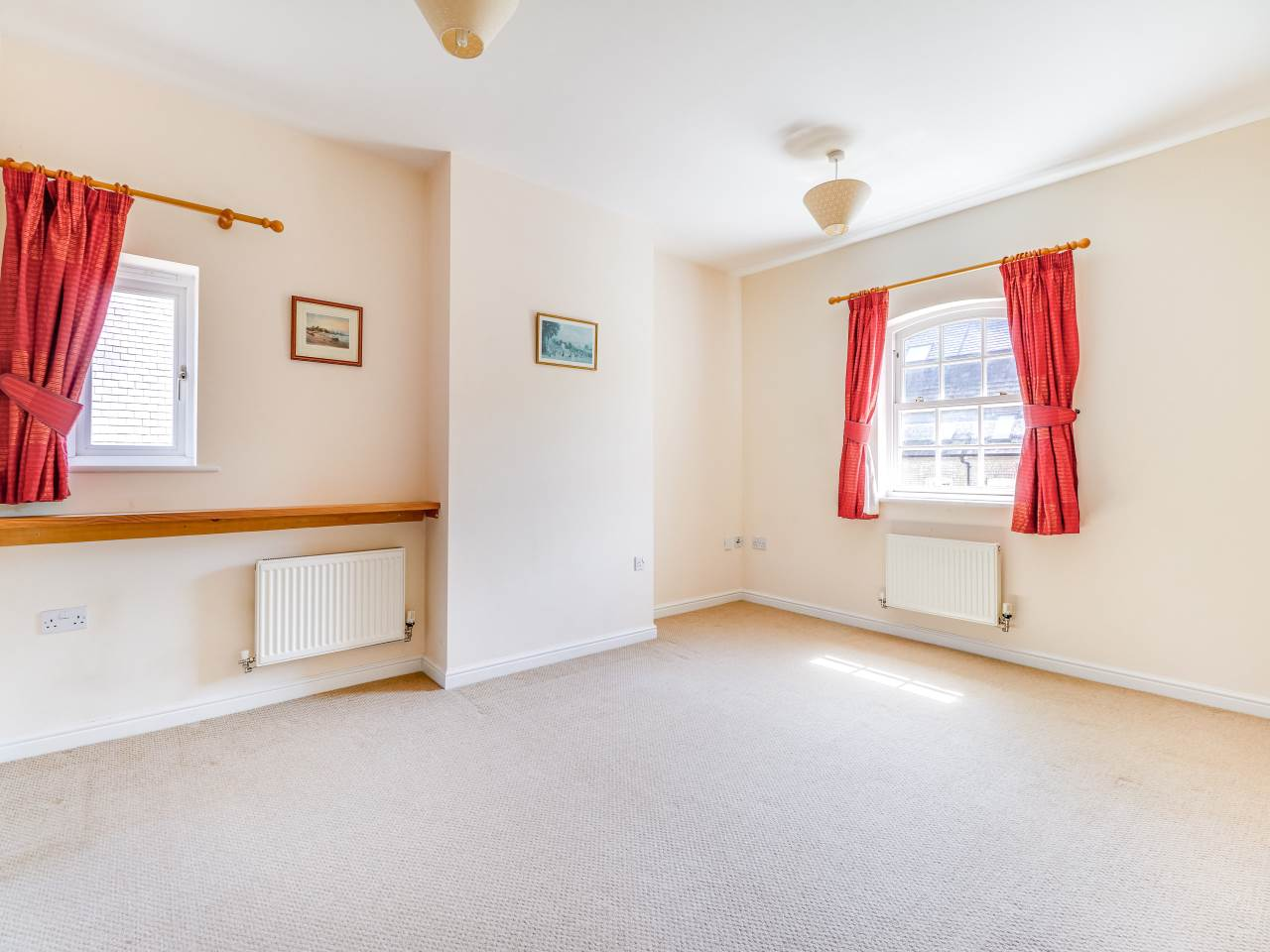 1 bed house for sale in Middlemarch, Fairfield  - Property Image 3