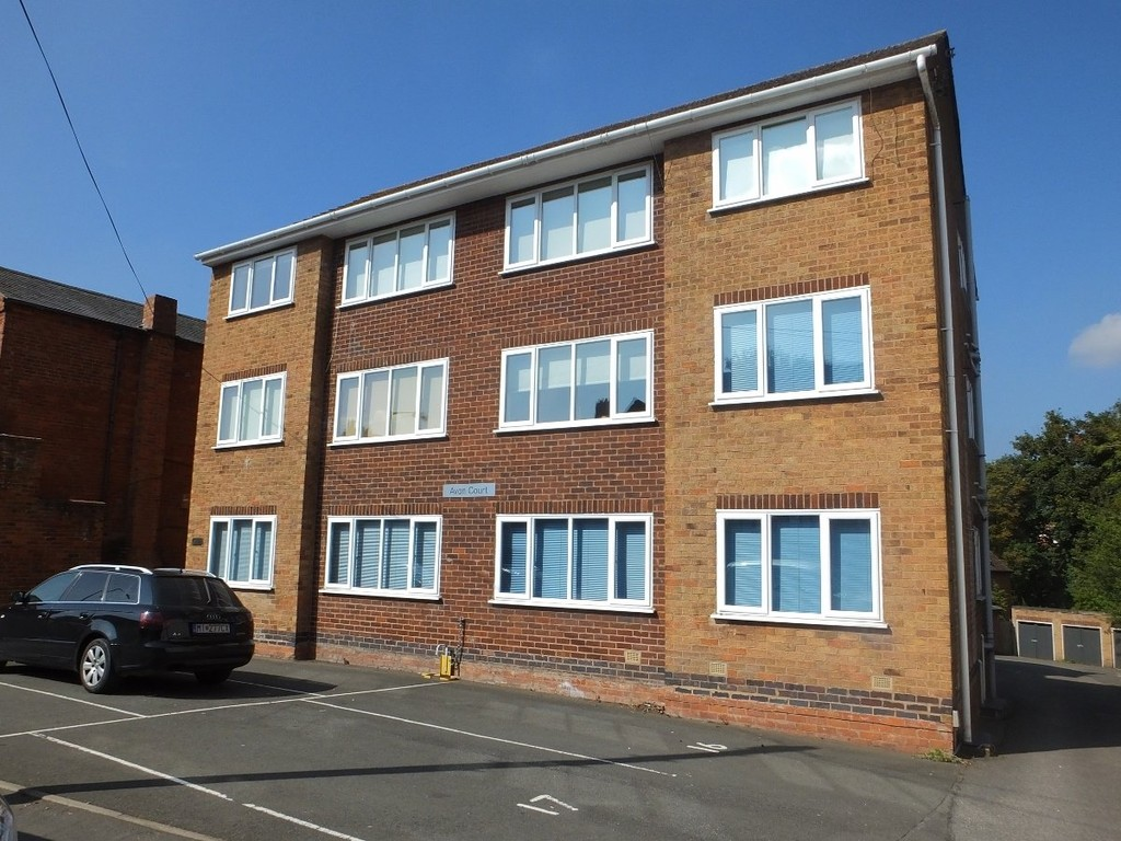 1 bed apartment to rent, School Lane  - Property Image 1