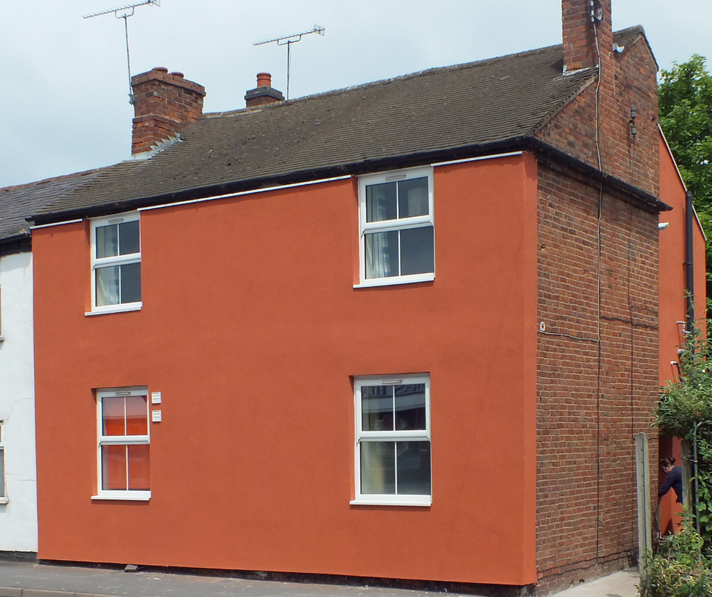 5 bed house share to rent in Warwick Road, Kenilworth  - Property Image 1