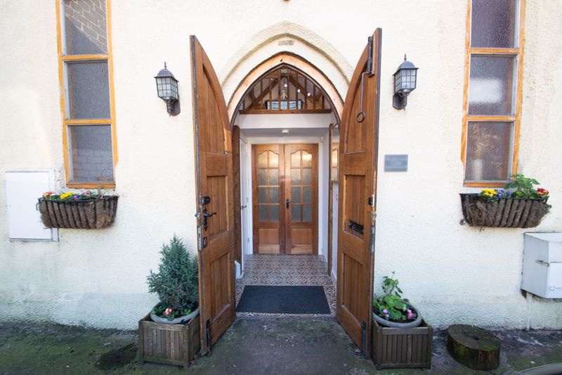 4 bed  for sale in King William Street, Stourbridge  - Property Image 1
