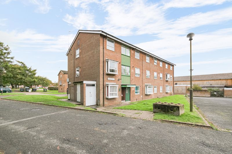 1 bed  for sale in Burcot Lane, Bromsgrove - Property Image 1