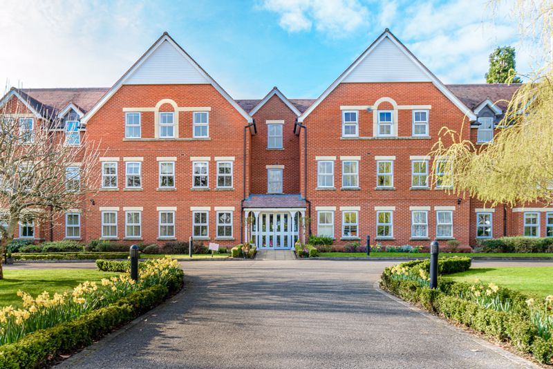 <br/><br/><p ><span >A perfect opportunity to purchase a well-presented, ground floor apartment located within the sought-after Cypress House development for over 55's. </span></p><p ><span >The accommodation briefly comprises of and entrance hallway with storage cupboards, a well-proportioned lounge/dining room presenting uninterrupted views out towards the communal gardens, fitted kitchen complete with integrated oven, inset sink and induction hob with extractor hood over, double bedroom one with integrated wardrobe store and a modern style shower room benefitting from a large walk-in shower unit.</span></p><p ><span >Additionally, the property also benefits from double glazed windows, access to shared residents' lounges, cleaning, and hairdressing services available at extra charge along with residents off-road parking, well-maintained grounds and gardens and secure scooter storage.</span></p><p ><span >Occupying a prime position just off College Road, Cypress House is conveniently positioned to provide ease of access to Bromsgrove town and its variety of supermarket shopping, </span><span >restaurants, and amenities as well as medical facilities and leisure centres</span><span >. Nearby road links include the M5 and M42 for ease of travel.</span></p>