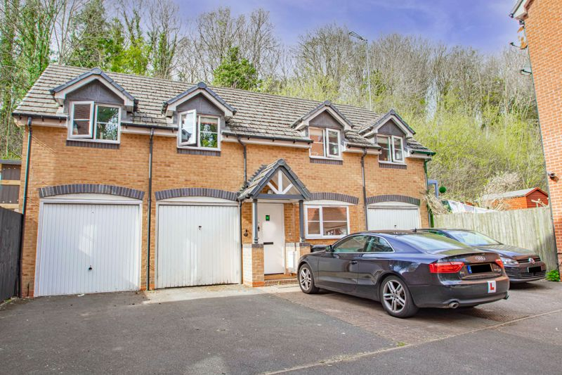 *VIEWINGS TO COMMENCE FROM THE 29TH OF MAY, CALL US ON 0121 809 9809 TO BOOK!*<br/><br/>A modern and well-presented detached coach house property located in a quiet and popular area of Halesowen.<br/><br/>The first floor of this property briefly comprises; A modern and well-fitted kitchen/lounge/diner which also benefits from an integrated five ring gas burner hob, microwave, and oven, whilst also having space for a washing machine and under-counter fridge, a nicely fitted bathroom with a large walk-in shower, and three good-size bedrooms; Bedroom one is a double and benefits from having space for wardrobes, bedroom two is also a double with its own W.C and located on the ground floor just off the entrance hall, lastly is bedroom three which is a good-size single with space for wardrobes and located on the first floor.<br/><br/>Externally this property boasts a lovely roof terrace which can be accessed via the open plan living area. The terrace spans the width of the property and has easily maintainable artificial grass as well as an attractive planting border to one side. This property has one allocated parking space, as well as on-road parking also available. <br/><br/>This property is situated close to local schooling, as well as Haden Hill Park, making it ideal for families. There are commuting routes to Birmingham and the M5, as well as Old Hill station being within close proximity, providing rail links to Birmingham and Worcester. There are local shops and amenities close by, with further supermarkets being located in both Cradley Heath and Halesowen.