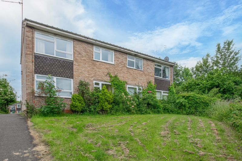 <br/><br/><p>A one-bedroom, first-floor flat situated in the popular residential area of Crabbs Cross, Redditch, placed within reach of local amenities and offered with no onward chain.</p><p>The accommodation is accessed via secure intercom doors into a communal hallway and stairwell rising to the first floor. The accommodation comprises: Entrance hallway with a spacious storage cupboard, fitted kitchen providing space for freestanding appliances, spacious lounge, double bedroom with space for freestanding wardrobes, and the shower room.<br/><br/>Furthermore, the property benefits from double glazed windows, and loft space, along with access to an ample choice of communal parking</p><p> <br/><br/>Well placed in Crabbs Cross, the property is ideal for local shops and takeaways, bus routes and national road links. Redditch Town Centre is a short ride away boasting an assortment of further amenities including shops, bars, restaurants and cinema, along with the local bus and train stations.</p>