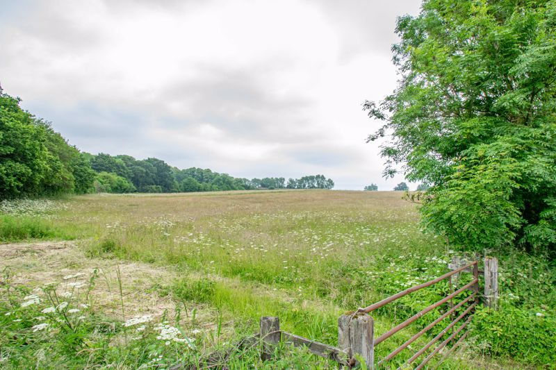 <br/><br/><span >Investment opportunity to purchase one of 22 plots approximately 0.7 acres each, guided at £25,000 per plot. The plots are located in the sought after village of Burcot in the Bromsgrove District. <br/><br/>Although currently designated as greenbelt and with no current planning in place - this land has been priced accordingly due to the proximity of current dwellings and the changes in government views on greenbelt development.<br/><br/>Amenities are readily available including a convenience store in Blackwell, Burcot Village Hall and Blackwell Golf Club. The area is well served for schooling, with Blackwell First School, Hunters College (1 mile), North Bromsgrove High School (1.5 miles) in addition to Bromsgrove Independent School (2.5 miles). Bromsgrove and Barnt Green provide further choice of leisure, health care and educational facilities. Fantastic road links are within easy reach including access to the M5 and M42 motorways.<br/><br/>Buyers are encouraged to make their own planning enquiries prior to purchase.</span><br/><br/><div ><span >11033949</span></div><div ><span >11033949</span></div>