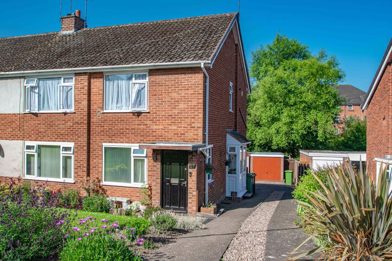*Short lease, cash buyers only* <br/><br/>A well-presented upper floor two-bedroom maisonette property in a popular area of Halesowen situated close to amenities. <br/><br/>In brief, this property comprises; Entrance hallway, followed by steps that lead to the first floor/living area. Off the first floor hallway is a spacious lounge/diner, a kitchen that benefits from having integrated appliances such as a four-ring gas burner stove, oven, extractor fan, fridge freezer, as well as having space for a washing machine. <br/><br/>Lastly in this property is two bedrooms that benefit from built-in storage and space for double beds, as well as a family bathroom with a bath and shower unit. Externally is a single garage with up and over door set back down a shared driveway. A gate to the side leads round to an enclosed garden, mainly paved and contains a shed and a greenhouse. <br/><br/>This property is ideally situated for local shops and amenities in Halesowen town centre, including supermarkets. For commuters, there are several routes including access to Birmingham and the M5, as well as Halesowen bus station which provides public transport links to Birmingham and Merry Hill.<br/><br/>*Short lease, cash buyers only*