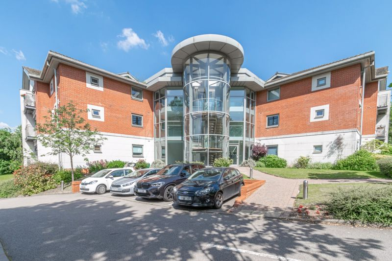 <p><strong><span >*** SOLD WITH TENANTS IN SITU *** A well presented two double bedroom, first floor apartment, benefiting from communal facilities, well maintained grounds and secure underground allocated parking, well placed In the sought after residential area of Crabbs Cross, Redditch.</span></strong></p><p><strong><span >The accommodation briefly comprises: Entrance hallway with storage cupboard, an open plan kitchen/lounge benefiting from an electric hob and oven, along with space for freestanding appliances and a balcony off the living area, master bedroom with fitted wardrobes and a handy en-suite shower room, double bedroom two and the family bathroom.</span></strong></p><p><strong><span >The property further benefits from well-maintained communal gardens, secure underground allocated parking and a communal swimming pool and changing facilities. </span></strong></p><p><strong><span >Well situated in Crabbs Cross, the property is nearby to local amenities. Redditch Town Centre is a short ride away boasting an assortment of further amenities including shops, bars, restaurants and cinema, along with the local bus and train stations. Motorway junctions M42 and M5 are easily accessible.</span></strong></p><p><span ><br/><br/></span></p> <br/><br/>