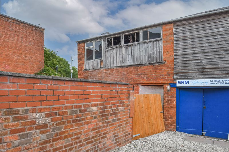 <p>Planning permission granted for the conversion of a brick-built storage unit to a brick and slate construction, two storey residential property, placed in Headless Cross, Redditch.</p><p>The property has not been in use for some time however it is understood that the previous use onsite was commercial. The proposed conversion includes the replacement of roof tiles and restoration of some of the brick work whilst utilising the existing openings and retaining the utilitarian appearance of the building. The proposal would contribute positively to the local character and appearance of the area by bringing a redundant building back into use.</p><p>The site is in a sustainable location with good access to amenities and facilities within the local area, Redditch Town Centre is a short ride away providing an assortment of further amenities along with the local bus/railway stations.</p><p>Full information can be found on the Planning Portal Website, ref: 21/00037/FUL</p><p></p>