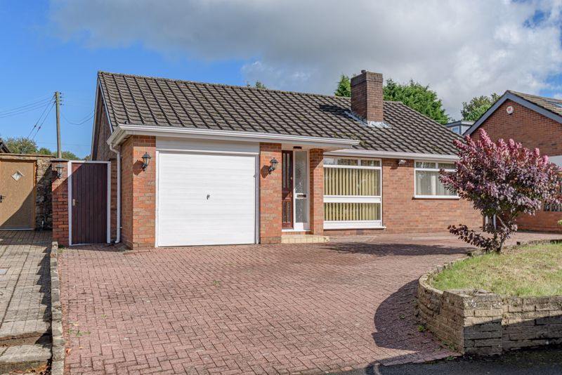 <br/><br/>A generously laid, three bedroom, detached bungalow; situated in a popular location of Lydiate Ash, Bromsgrove; with convenient access to nearby major road links including the M5 & M42.<br/><br/>The interior of the property is in need of some modernisation, and briefly comprises of; entrance hallway giving of the integral garage; large lounge benefiting from gas fireplace and large window with outlook to the front aspect; open plan kitchen/dining room; large double bedrooms one and two, both with fitted wardrobe units; a good sized bedroom three and three piece family bathroom suite.<br/><br/>At the rear of the property enjoys a generous sized garden, mostly laid to lawn with fenced boundaries and outlook to fields beyond. Side access gates can be used to access the front of the property, which benefits from a block paved driveway for off-road parking and a further lawn.<br/><br/>Additionally the property offers a sizable loft space which could be converted to extend the living space further (subject to relevant permissions).<br/><br/>The accommodation is situated within a  popular residential area, ideally located for the town of Bromsgrove and the village of Barnt Green, which both offer a wide range of shopping facilities and mainline railway links. The property borders some of Worcestershire's desirable countryside, to include the Lickey Hills & Country Park, and is exceptionally well placed for motorway connections, Birmingham City and Airport.<br/><br/>