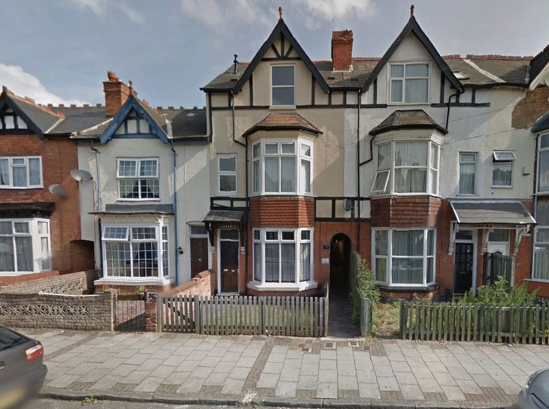 This recently refurbished two bedroom ground floor flat enjoys a convenient location, being set within 0.25 miles of Acocks Green train station (with regular trains to and from Birmingham City Centre  and Solihull). The property is also located within close proximity to the local amenities and shops in Acocks Green Village. The property offers spacious accommodation which briefly comprises of: Communal Hallway, Lounge, Kitchen, Two Bedrooms, Bathroom and a door opening directly out to a Communal Rear Garden.