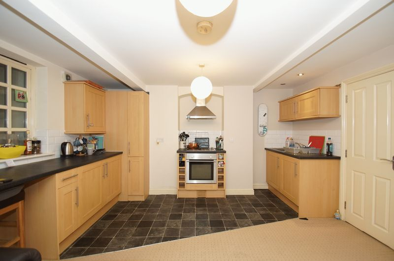 1 bed flat for sale in 80 Prospect Hill, Redditch 1