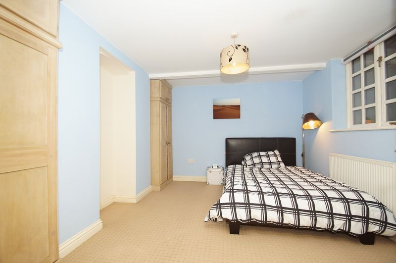 1 bed flat for sale in 80 Prospect Hill, Redditch  - Property Image 4