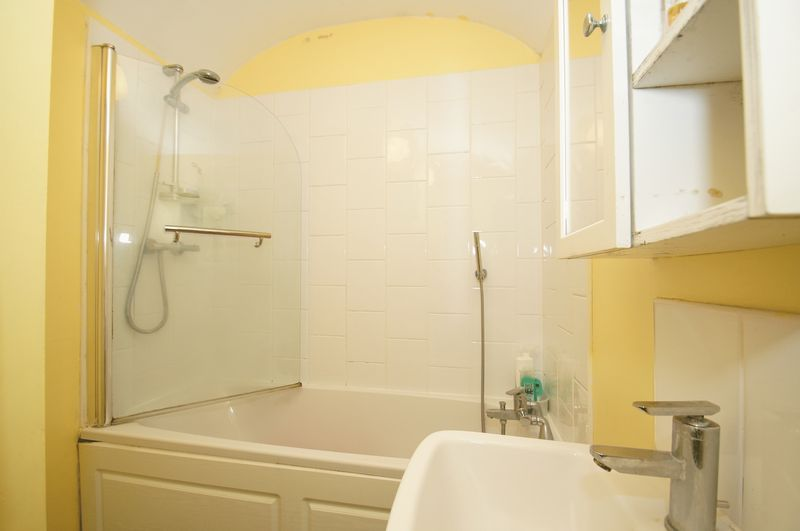 1 bed flat for sale in 80 Prospect Hill, Redditch 4