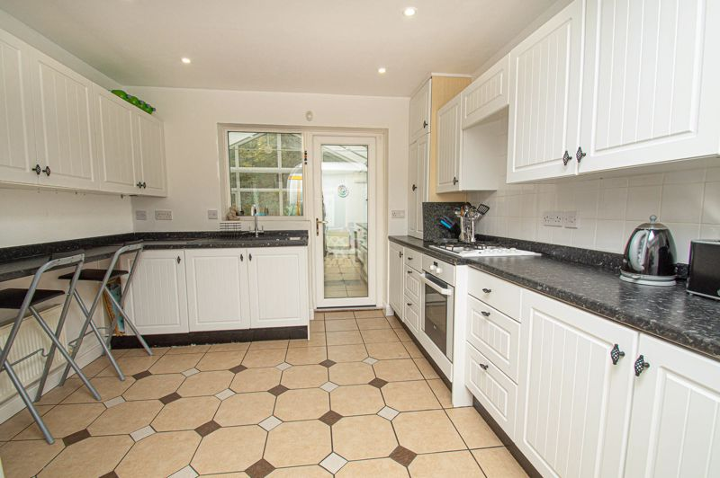 4 bed house for sale in Harlech Close, Worcester  - Property Image 7